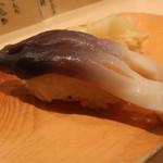 札幌シーフーズ - 北寄貝