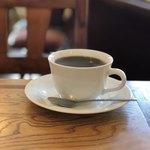 84397669 - コーヒー