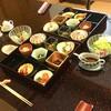 松濤館 - 料理写真:朝ご飯♪