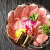 和牛焼肉 牛WAKA丸 - 料理写真: