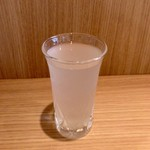 凧 - 繁枡 にごり生酒 純米大吟醸