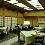 赤坂 たけがみ - 最大50名様までご利用いただける大広間もございます。