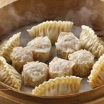 香港厨房 - 料理写真