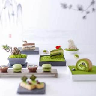 SATSUKI LOUNGE - 料理写真: