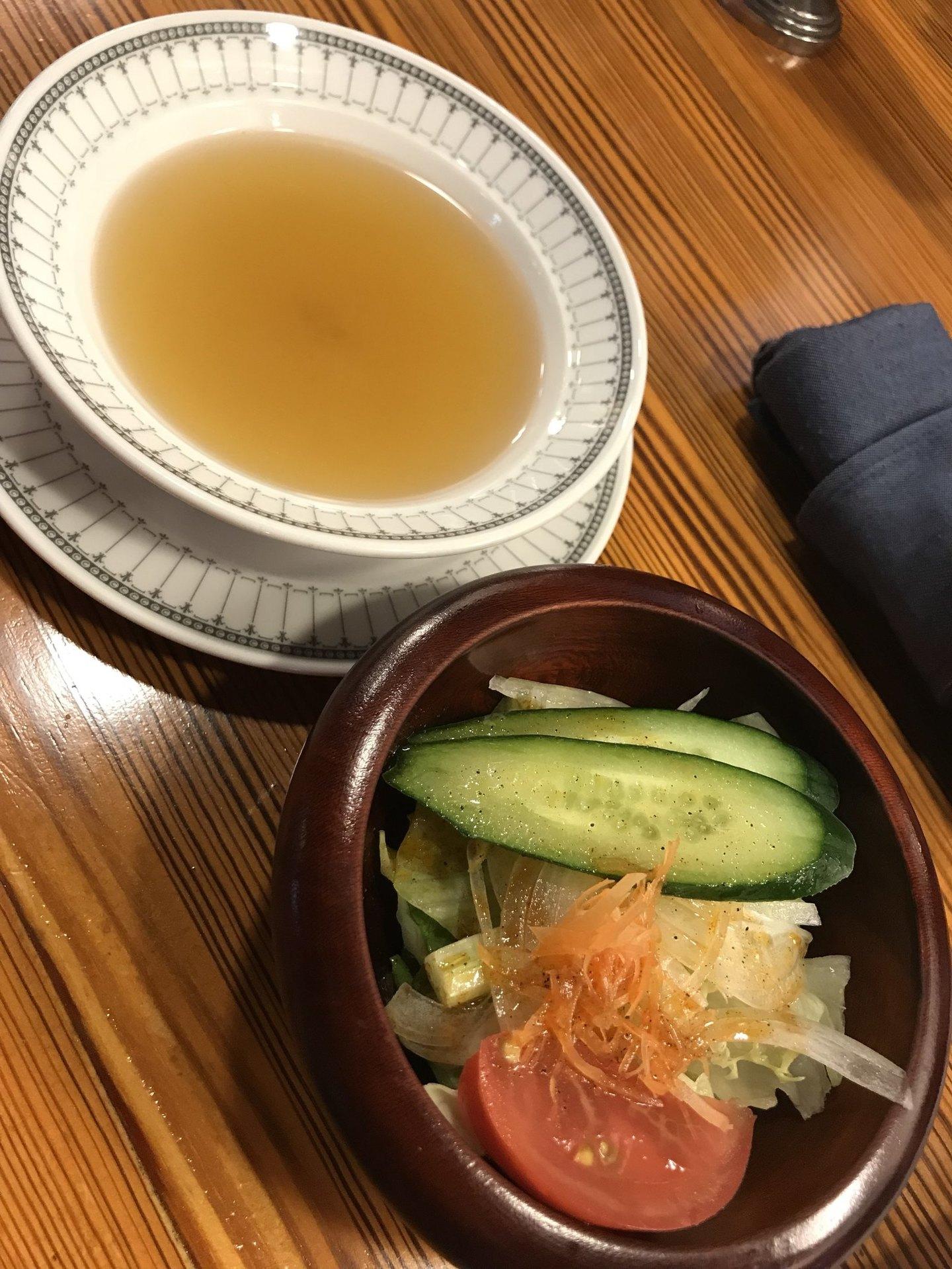 ステーキハウス 武蔵野 name=