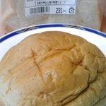 8442131 - よもぎあんぱん&元気食パン