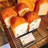 こどもパン - 料理写真: