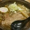 ラーメン・焼肉居酒屋 エース - 料理写真:しょうゆラーメン