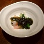 コトブキヤ酒店 厨 -