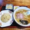ぶんぶく茶屋 - 料理写真: