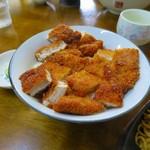十銭食堂 -
