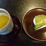 京相模 - 料理写真: