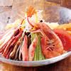 南国酒家 - 料理写真:4/23スタート 冷やし麺