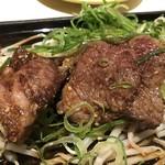 肉びすとろ 熟 -