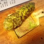 旬鮮味処 かつら - 生山葵❤︎