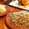 宇奈根 山中 - 料理写真: