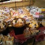 BAUM - 美味しいパン達