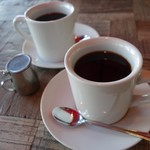 84445174 - (2018/2月)ハワイコナブレンドコーヒー他