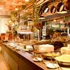 カタマリ肉ステーキ&サラダバー にくスタ - メイン写真: