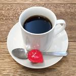 CROCE - ブレンドコーヒー