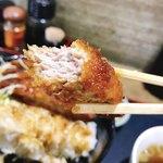飯島食堂 -