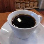 スジェール コーヒー - グァテマラ・ウエウエテナンゴ