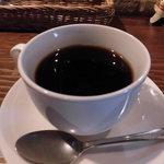PICO - コーヒー