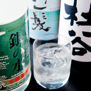 【日本酒にこだわる】関西の隠れた名酒に出合える
