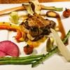 山梨レストラン メリメロ - 料理写真: