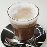 カフェ デ オラ -