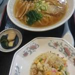 うめ本 - 料理写真: