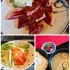 和牛焼肉 五葉苑 - 料理写真:並ロースBランチ 1600円