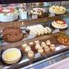 リサズケーキマーケット - 料理写真: