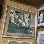 重乃井 - 重乃井(宮崎県宮崎市川原町)長嶋茂雄さんの写真
