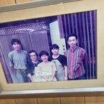 重乃井 - 重乃井(宮崎県宮崎市川原町)とんねるずの写真