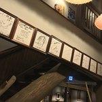 ぐんけい 隠蔵 - ぐんけい 隠蔵(宮崎県宮崎市中央通)有名人のサイン