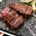 84485847 - お肉