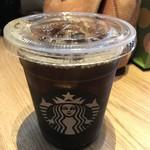 84490368 - アイスコーヒー
