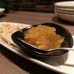 Dining Bar Yukuri - 料理写真: