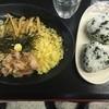 長崎駅前ターミナルうどん店 - 料理写真: