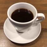 ピース コーヒーロースターズ -