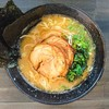 らー麺つけ麺 みやがわ - 料理写真:2018年4月 地鶏ガラ醤油らー麺+チャーシュー 780+300円