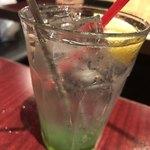 柏 Cafe&Dining Pecori  -