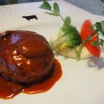 37 Grill - Bar & Lounge -