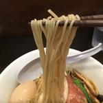 84514447 - 麺