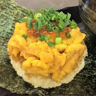 産直鮮魚や繊細な和食の数々