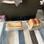 Bread K -