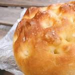 84518555 - しおのパン