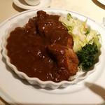 レストラン・ケルン -