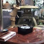 割烹 天ぷら 三太郎 -